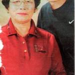 Dae-sung-og-hans-mor-stort
