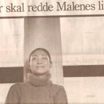 Malene-13