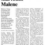 Malene-19