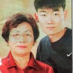 dae-sung-og-mor-lille
